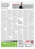 Nr. 11-2011 - Bryggebladet - Page 4