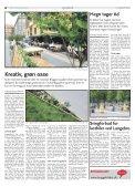 Nr. 11-2011 - Bryggebladet - Page 6