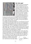 Ledningsgrupperna - Pingstkyrkan i Vetlanda - Pingst.se - Page 3