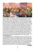 Ledningsgrupperna - Pingstkyrkan i Vetlanda - Pingst.se - Page 6