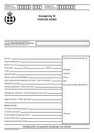 Send ansøgning
