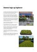 Grønne taGe og taghavEr - Phønix Tag Materialer - Page 3
