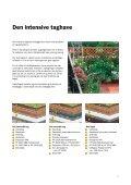 Grønne taGe og taghavEr - Phønix Tag Materialer - Page 7