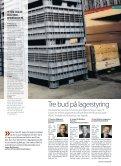 Læs artiklen fra Erhvervsbladet her (pdf) - Immenso Consult - Page 2