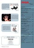 PROSAbladet juni_06.pmd - Page 3