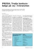 PROSAbladet juni_06.pmd - Page 4