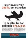 PROSAbladet juni_06.pmd - Page 5
