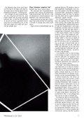 PROSAbladet juni_06.pmd - Page 7