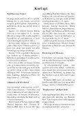 24659 Køresporten Nr 4-97 - Karetmager.dk - Page 7