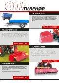 Traktorer - Page 6