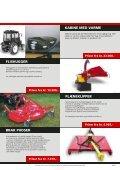 Traktorer - Page 7