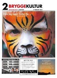Nr. 03-2013 - Bryggebladet