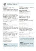 18. årgang, nr. 4: sept. · okt. · nov. 2009 - Svostrup-Voel Pastorat - Page 2
