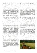 18. årgang, nr. 4: sept. · okt. · nov. 2009 - Svostrup-Voel Pastorat - Page 4