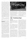 3 September Oktober November 2011 - Alt er vand ved siden af Ærø - Page 5