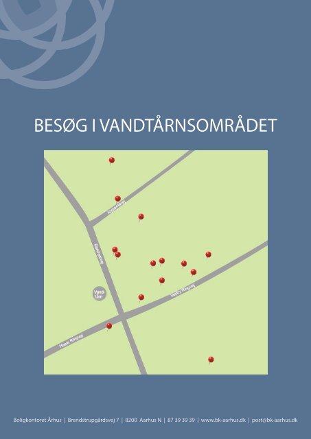 Læs mere her - Boligkontoret Aarhus