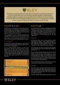 Se brochure - Normark - Page 2