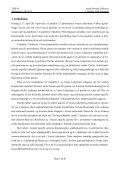 Det iscenesatte nærvær. En værksanalyse af Venus ... - Cantabile 2 - Page 4