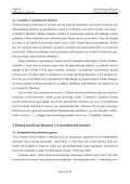 Det iscenesatte nærvær. En værksanalyse af Venus ... - Cantabile 2 - Page 7