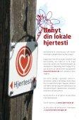 Picnic med Hjerteforeningen - Page 5