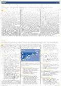 Facts 02 08 (1) - Seite 2