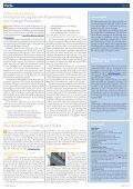 Facts 02 08 (1) - Seite 3