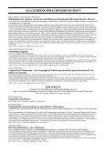 Sprache - Seite 3