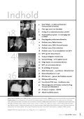 PDF : 2.8 Mb - School of Pharmaceutical Sciences - Københavns ... - Page 3