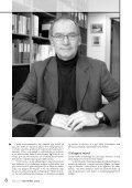 PDF : 2.8 Mb - School of Pharmaceutical Sciences - Københavns ... - Page 6
