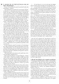 Nya Väktaren XXIV - Kyrka och Folk - Page 2