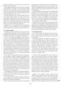 Nya Väktaren XXIV - Kyrka och Folk - Page 3