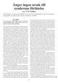 Nya Väktaren XXIV - Kyrka och Folk - Page 5