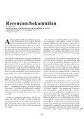 Nya Väktaren XXIV - Kyrka och Folk - Page 7