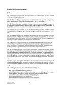 Uddrag af styrelsesvedtægten for Gladsaxe Kommune: Kapitel III ... - Page 2