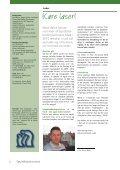 SPM 0110.05.indd - Spedalsk.dk - Page 2