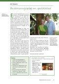 SPM 0110.05.indd - Spedalsk.dk - Page 3