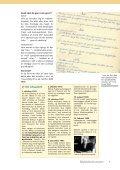 SPM 0110.05.indd - Spedalsk.dk - Page 7