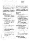 Tyverisikringsniveauer og varegrupper - Alm. Brand - Page 2
