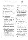 Tyverisikringsniveauer og varegrupper - Alm. Brand - Page 3