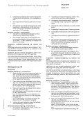 Tyverisikringsniveauer og varegrupper - Alm. Brand - Page 4