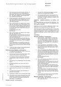 Tyverisikringsniveauer og varegrupper - Alm. Brand - Page 6