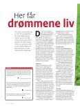 Familieliv - Fritid For Alle - Page 2
