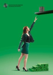 Download vores brochure her - Advokatsekretærer...