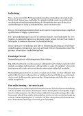 prismarkedsføring - Page 3