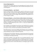 prismarkedsføring - Page 4