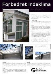 PDF brochure - Burcharth Gulventreprise
