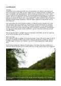Se plejeplanen her - Profil, Julia Gram-Jensen - Page 7