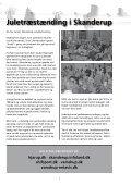Decembernummeret af BUDSTIKKEN er på gaden nu... - Page 7