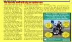 Uge 52 - Kolding Senior - Page 3