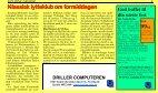 Uge 52 - Kolding Senior - Page 4